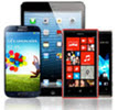 Mobile Device Platforms
